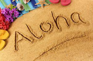 Aloha-sand-beach