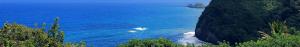 hawaii-coast