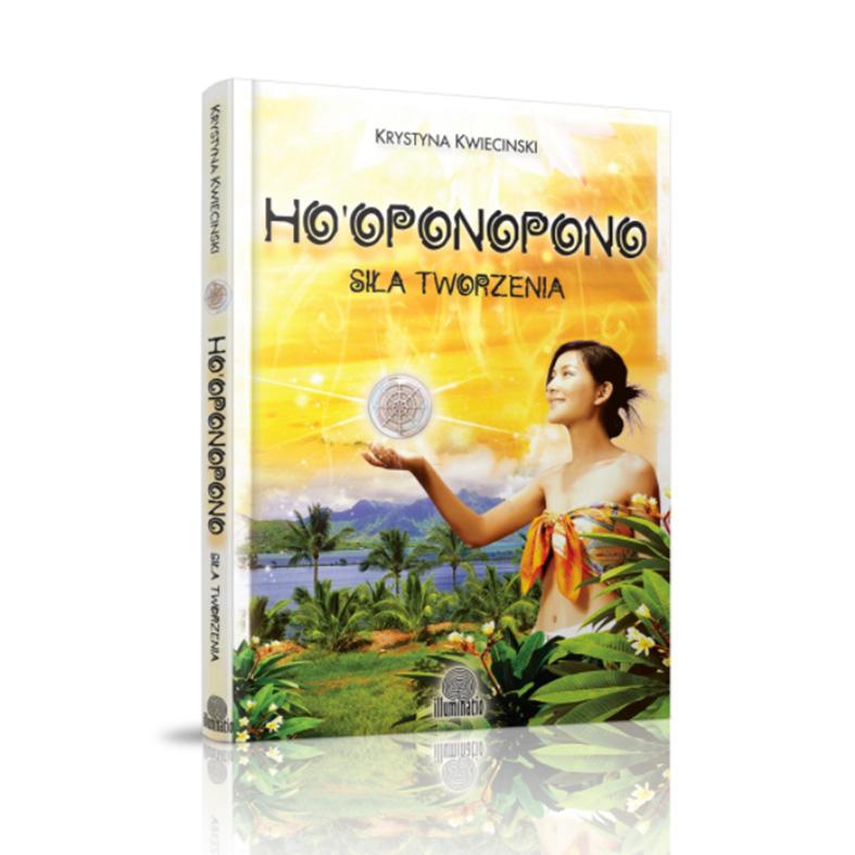 hooponopono-sila-tworzenia