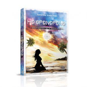 hooponopono-oczyszczajaca-modlitwa