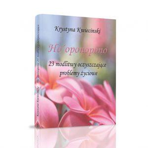 hooponopono-23-modlitwy