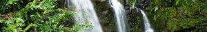 three_waterfalls