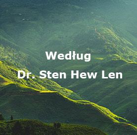 wedlug_sten_hew